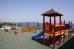 RODOS PRINCESS BEACH 4* (Kiotari, Rodas), Vaikų žaidimų aikštelė