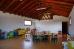 RODOS PRINCESS BEACH 4* (Kiotari, Rodas), Vaikų žaidimų kambarys